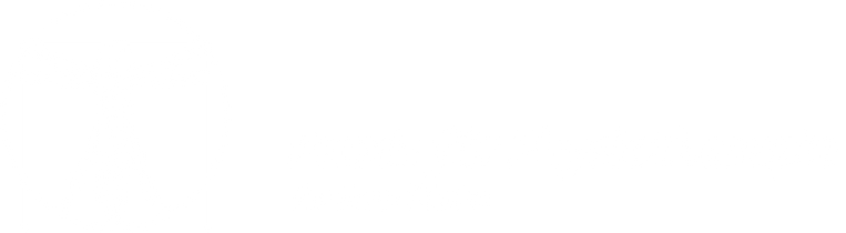 Praxis für Physiotherapie in Karlsruhe, Logo Andrea Klohe